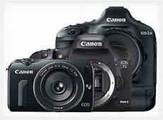 canon mirrorless 2014 canon rumors for dslr and mirrorless cameras 2015