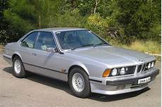 bmw 635 csi sold bmw 635 csi coupe auctions lot 26 shannons