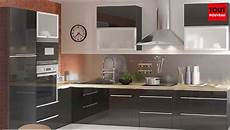 cuisine brico depot avis les cuisines brico depot 2017