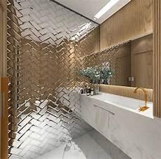 bathroom tiling design ideas introduce chrome to your home with these chrome design ideas