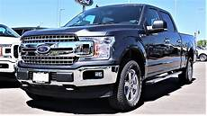 2019 ford f 150 5 0 v8 should you buy the v8 or the