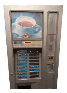 distributeur automatique occasion distributeurs automatiques d occasion de boissons chaudes