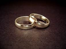file wedding rings jpg wikipedia