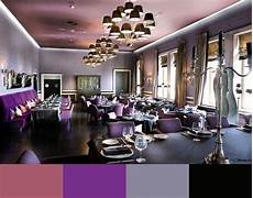 30 restaurant interior design color schemes design build ideas other more subtle colors like