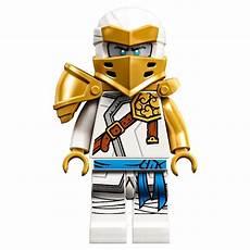 lego set fig 010645 zane zane clip on back 2020
