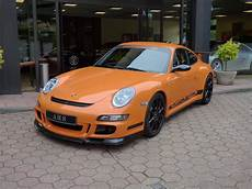 2007 porsche 911 gt3 rs in germany for sale on jamesedition