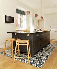 kitchen tile ideas ideal home