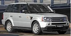 File 2005 2008 Land Rover Range Rover Sport Wagon 2011 03
