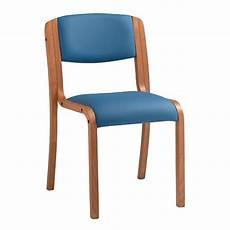 brunetti sedie sedie brunetti sedie page 4