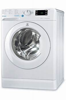 but machine a laver lave linge hublot indesit bwe 91283x w fr 4227174 darty