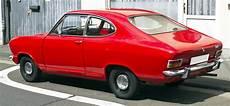 opel kadett b coupe opel kadett b coupe photos reviews news specs buy car