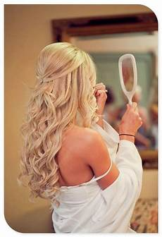 simple wedding hairstyles pinterest 17 simple but beautiful wedding hairstyles 2020 pretty designs