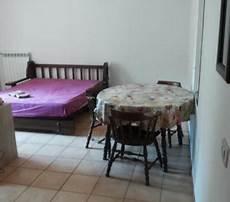 affitto privati roma appartamenti affitto da privati roma ostia casadaprivato it