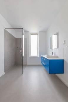 prezzo pavimento resina foto pavimento in resina effetto microcemento di
