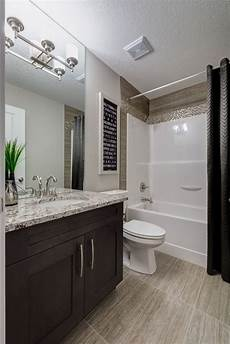 Bathroom Upgrade Ideas 7 Best Whirlpool Shower W Tile Surround Images On