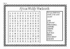 eyfs ks1 ks2 sen ipc africa animals holidays topic