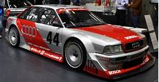dtm 2017 wiki the fourth reich dtm class 1 supreme