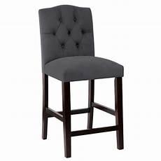belanger bar counter stool counter stools stool bar