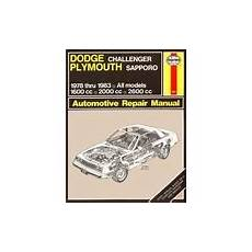 free online auto service manuals 1992 plymouth colt interior lighting chrysler shop manuals repair service manuals diy car repair