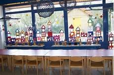 Fensterbilder Weihnachten Vorlagen Grundschule Fensterbilder Basteln 64 Diy Ideen F 252 R Stimmungsvolle