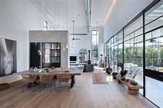 House In Tel Aviv Neuman Hayner Architects Archdaily