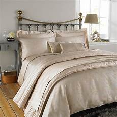 sleeping like royalty the world s most expensive bedding