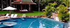 hotel botanico the oriental spa garden puerto de la cruz