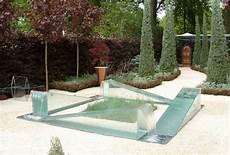 fontaine deco maison fontaine ext 233 rieure de jardin en 18 id 233 es originales