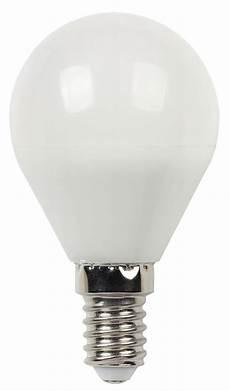 E14 Leuchtmittel Led - led leuchtmittel 5 watt e14 kugel g45 dimmbar warm wei 223
