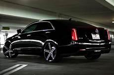 black car appreciation black love y all sports hip