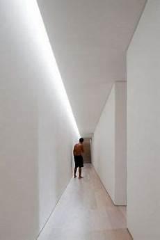 Die 141 Besten Bilder Indirekte Beleuchtung