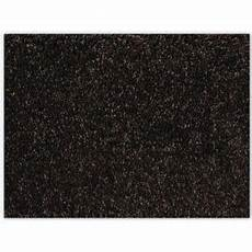 tapis moquette sur mesure tapis moquette sur mesure tapis sur mesure c 244 t 233 paillasson