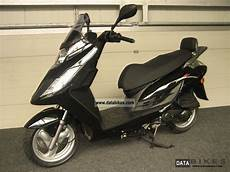 kymco yager gt 50 2011 kymco yager gt 50