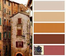 choosing tuscan wall colors tuscan decorating colors are