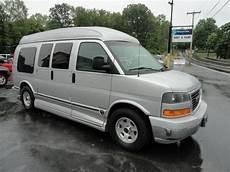 online service manuals 2003 gmc savana 1500 seat position control find used 2003 gmc savana 1500 in pottsville pennsylvania united states