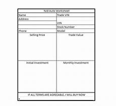 how to negotiate the quot steps to the sell quot infobarrel