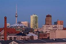 On Berlin - economy of berlin