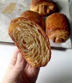 Les Croissants De Mouni Coconut Cuisine