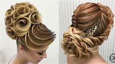 Look Hairstyles For Hair