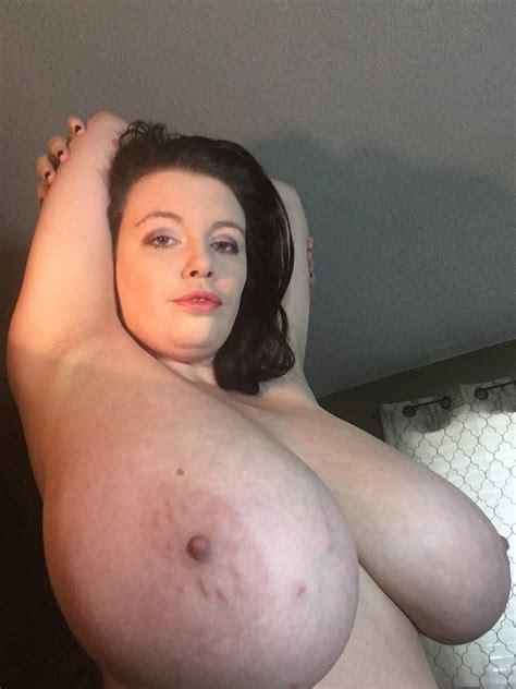 Celebrity Free Gallery Movie Nude