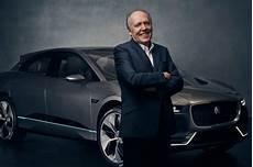 Ian Callum On Jaguar S Future Car Magazine