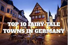 town and country berlin germany has a plethora of historic towns sprinkled all
