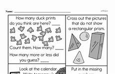 shapes worksheet grade 3 1125 free 1 g a 2 common pdf math worksheets edhelper