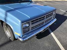 1986 chevrolet c10 pickup blue rwd automatic classic 1986 chevrolet c10 pickup for sale 1986 chevrolet c10 pickup blue rwd automatic classic 1986 chevrolet c10 pickup for sale