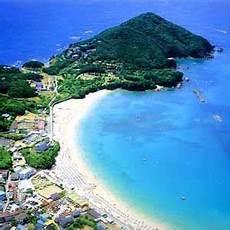 Malvorlagen Urlaub Strand Japan Beachside Japan 砂浜 Die Sch 246 Nsten Str 228 Nde Strand Urlaub