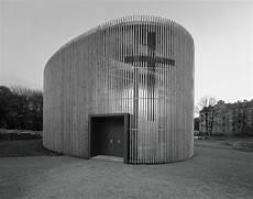 kapelle der versöhnung berlin kapelle der vers 246 hnung berlin reitermann sassenroth 2000