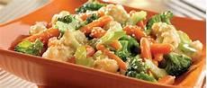 30 minute vegetable stir fry recipe cbell s kitchen
