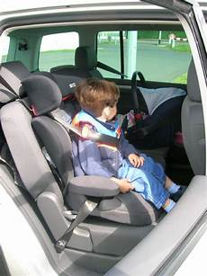 installation nacelle bebe confort voiture si 232 ges b 233 b 233 syst 232 me isofix installation critique