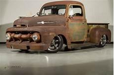 ford f 100 f100 ideas trucks 1952 ford truck 1951 ford truck