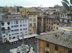 web roma piazza pantheon roma camaras web piazza